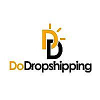 Do Dropshipping