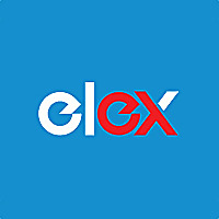 ELEX Blog