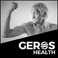 GEROS Health