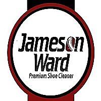 Jameson Ward Premium Shoe Cleaner