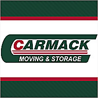 Carmack | Blog About Local & National Moving Services