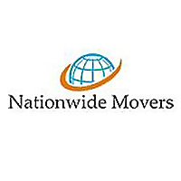 Nationwide Movers