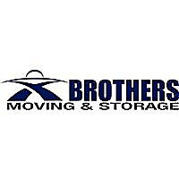 Brothers Moving & Storage
