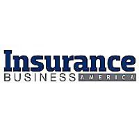 Insurance Business America Magazine
