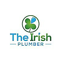 The Irish Plumber