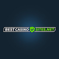 BestCasinoSites.net