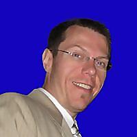 Michael J Kelly US