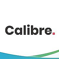 Calibre | SEO Agency London