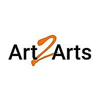 Art2Arts Online Magazine