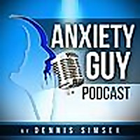 The Anxiety Guy Podcast | Your Resource To Ending Anxiety Naturally