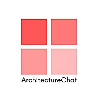 Architecturechat