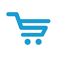 Shoppermotion | In-store Intelligence