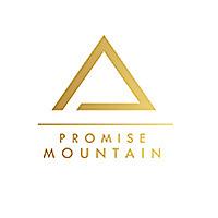 Promise Mountain Weddings