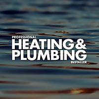 Professional Heating & Plumbing Magazine