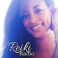 Reiki Radio Podcast