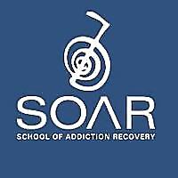 SOAR (School of Addiction Recovery)