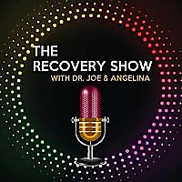 The Recovery Show