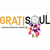 Gratisoul | A POSITIVE PERSPECTIVE TOWARDS LIFE