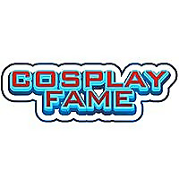 Cosplay Fame - Podcast