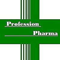 Profession Pharma Blog