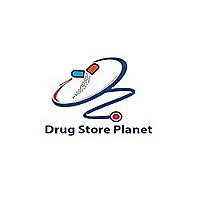 Drugstore Planet Blog