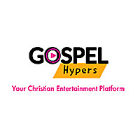 Gospel Hypers | The Best Christian Entertainment Blog In Ghana