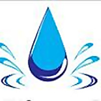 Water Filters Center