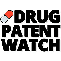 DrugPatentWatch - Make Better Decisions