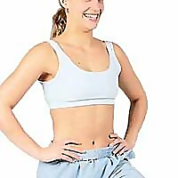 A Weight Loss Story   Weight Loss For Belly Fat