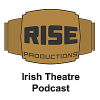 Irish Theatre Podcast