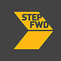 Step FWD UK Christian Chart | A faith in action movement