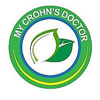 Mycrohnsdoctor Blog