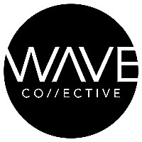 Wave Collective | Luxury Surf Trips - Maldives and Indonesia