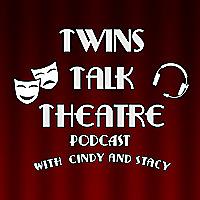 Twins Talk Theatre
