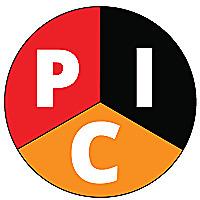 PCI Institute