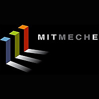 MIT Mechanical Engineering