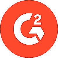 Learning Hub | G2