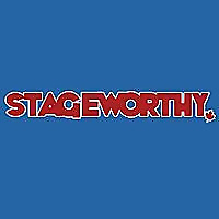 Stageworthy Podcast