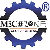 Mech Zone