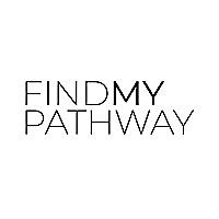 Find My Pathway - Blog