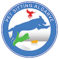 Pet Sitting Algarve