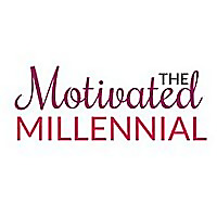 The Motivated Millennial | Career Blog For Millennial