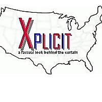Xplicit News