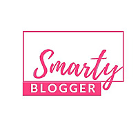 Smarty Blogger