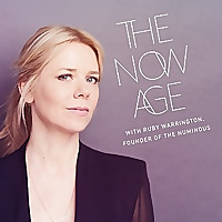 The Now Age