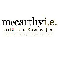 McCarthy & Co. Solicitors | Personal Injury Solicitors and Medical Negligence Solicitors Ireland