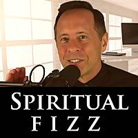 Spiritual Fizz