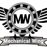 Mechanical Wing