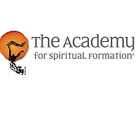 Academy for Spiritual Formation