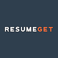 ResumeGet | Top Resume Writing and Career Development Tips